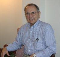 George Benko
