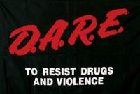 DARE_program_logo