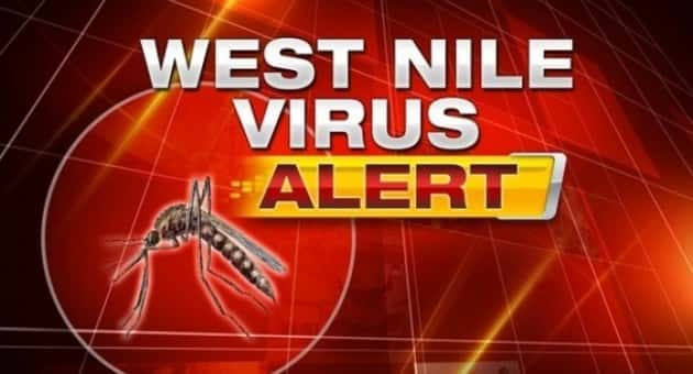 West-Nile-Virus-Alert-650x400