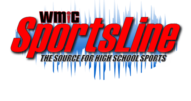 Sportsline Logo