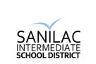 Sanilac-ISD-logo