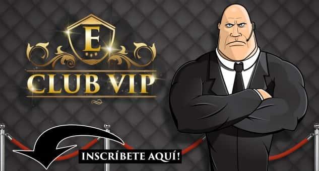 EXITOS-CLUB
