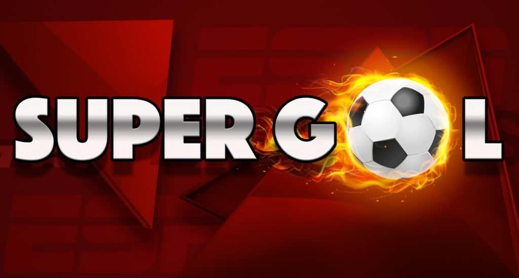 SUPER-GOL