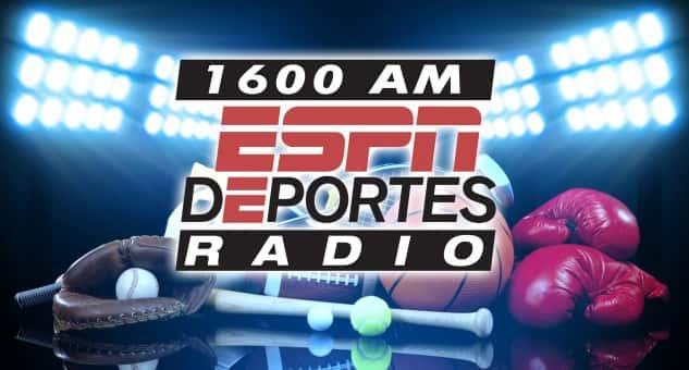 slider-cover-ESPN