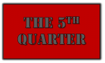 onnow_the5thquarter