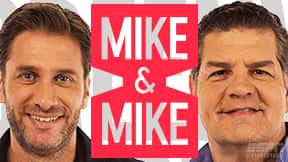 Mike & Mike - 288x162