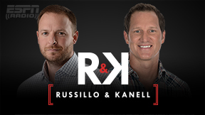 russillo_kanell_288x162