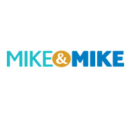 190x170-Mike-Mike.png