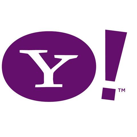 YahooUnderFantasyFire..jpg