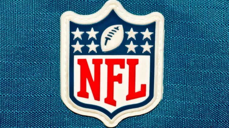 NFLQBProblemIllustratedinOneGame..jpg