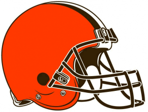 7855_cleveland_browns-primary-2015
