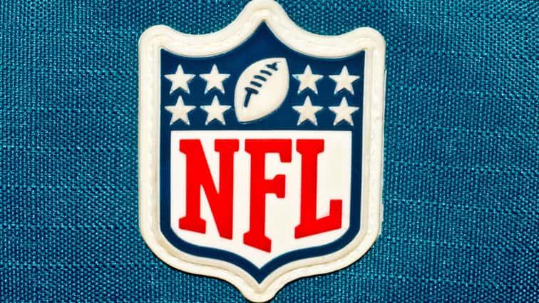 NFLInstallsRefSafetyNetForPlayoffs..jpg