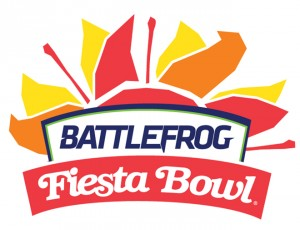Battlefrog-Fiesta-Bowl-Logo_FINAL