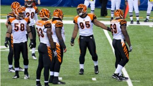 BengalsQBOutSteelersReadyToPlay..jpg