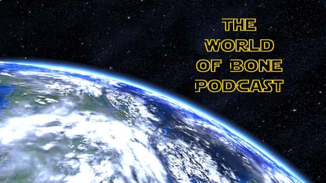 WOBPodcast