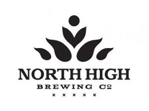 North High