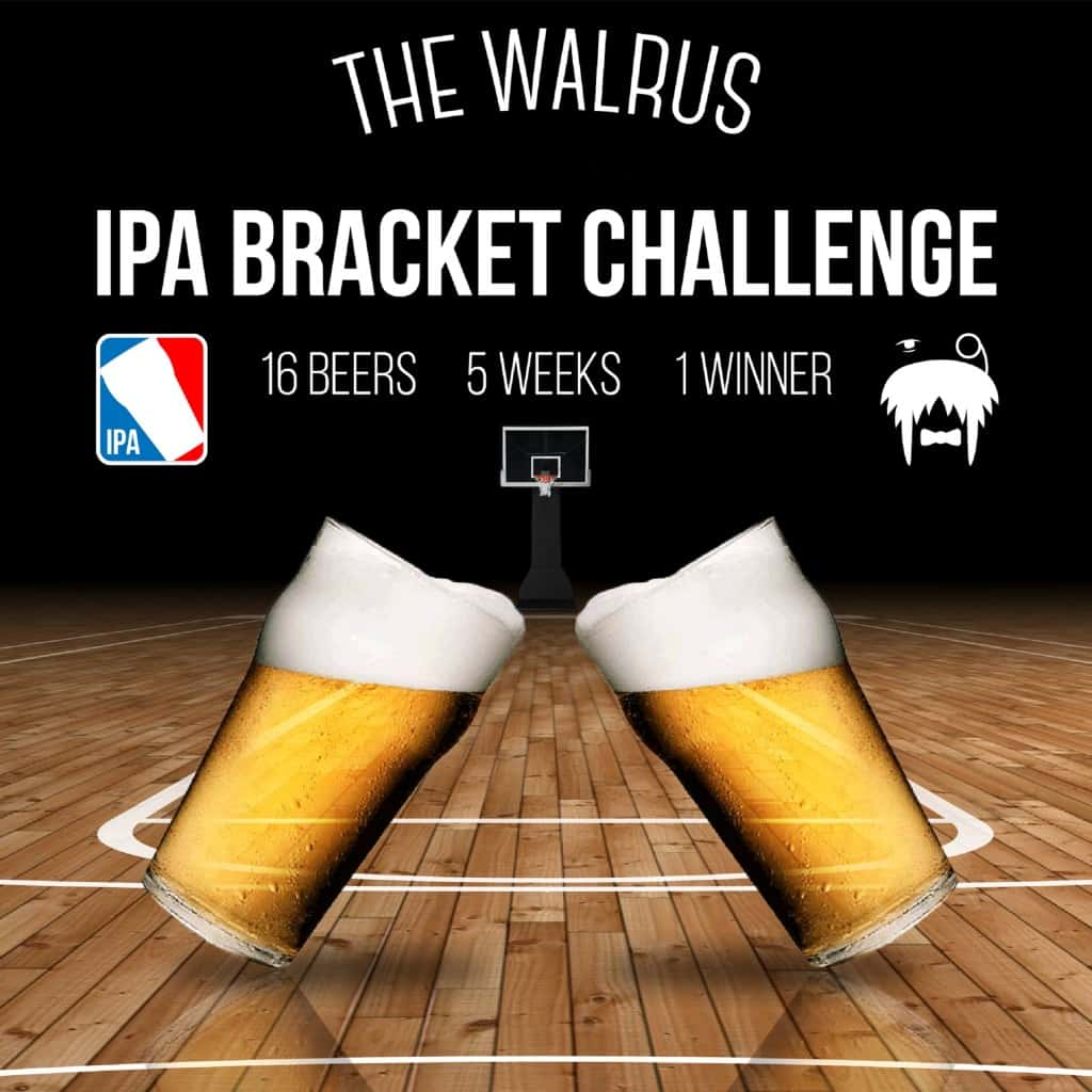 Walrus-IPA-Bracket-Challenge-Square-Promo-01
