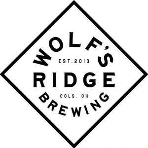Wolfs Ridge