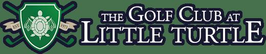 littleturtle