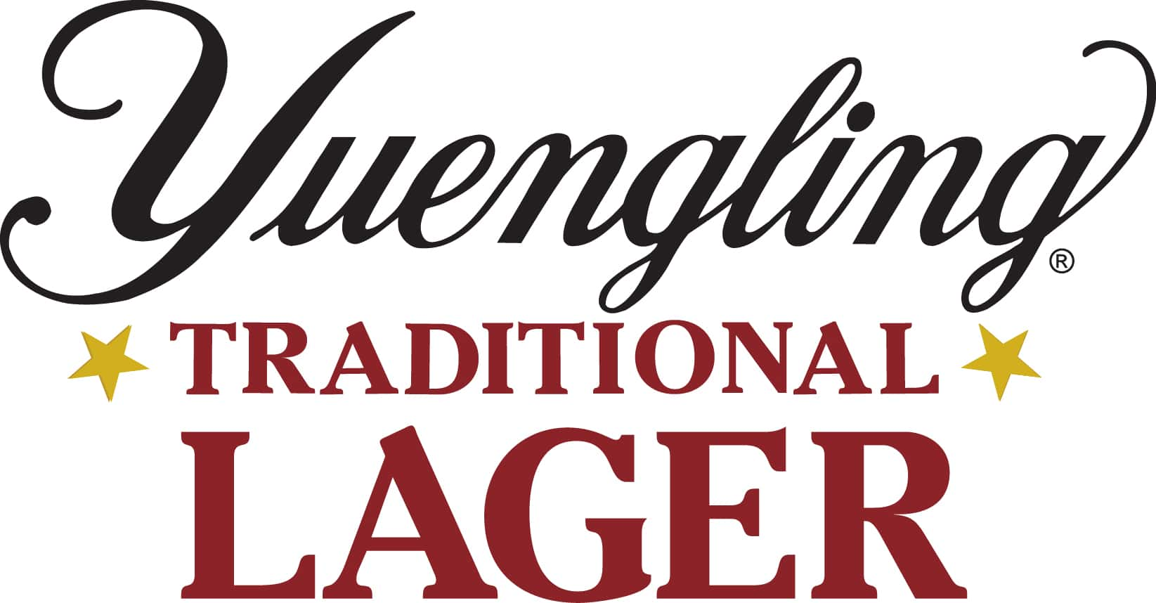 Y_Traditional_LagerLogo_Stacked