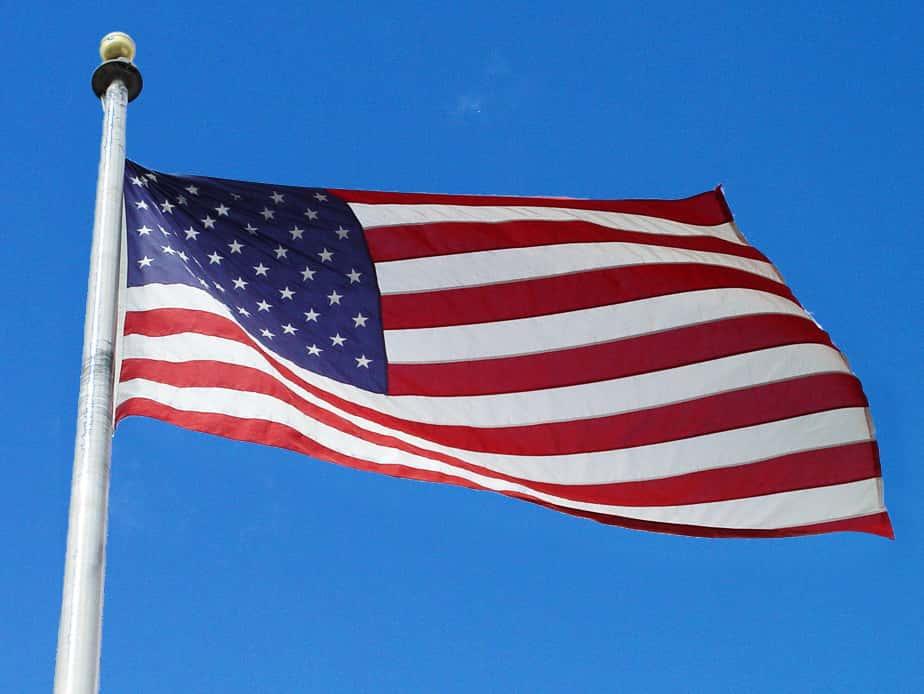 american-flag-1314998