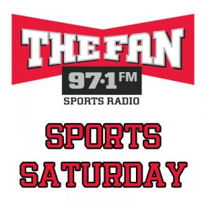 FanSportsSaturday