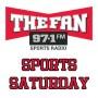 SportsSaturday