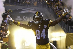 antonio-brown-8a76b38412193d03