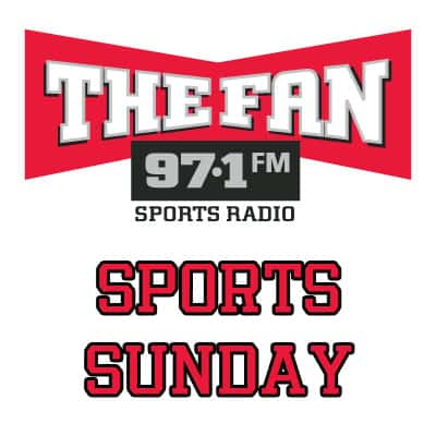 FanSportsSunday