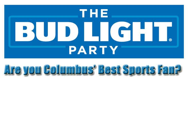 Bud-Light-Best-Sports-Fan