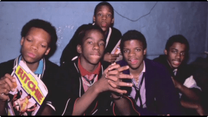 being-newedition-promo