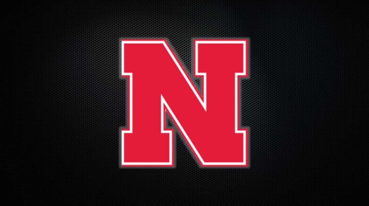 Nebraska vs Ohio State highlights, score and recap