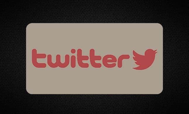 TwitterSG