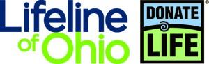 PR02659 LifelineOhio Logos_MW_v3.0