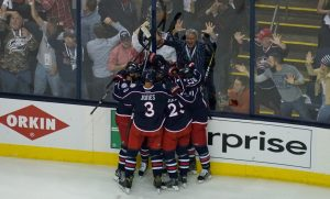 Celebrating-Yet-Another-Goal-1024x684.jpg