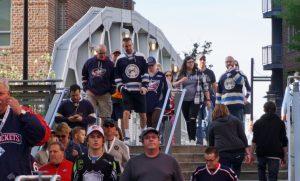 Crowd-Crosses-the-Bridge-1024x683.jpg