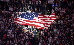 Fans-Lift-the-Flag-1024x683.jpg