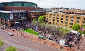 Nationwide-Arena-From-Above-1024x683.jpg