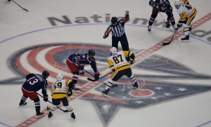 Puck-Drops-for-Game-Three-1024x681.jpg