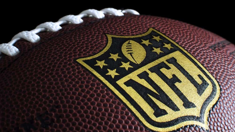 What Do You Think of These Potential NFL Rules Changes?