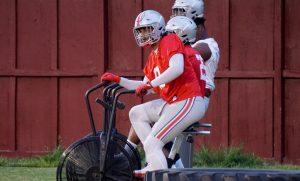 Marcus-Baugh-on-Exercise-Bike.jpg