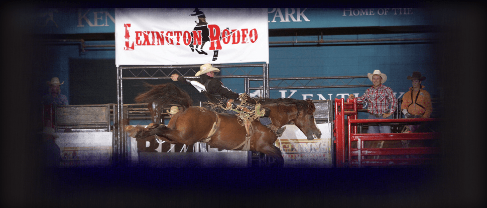 LEXINGTON-RODEO2-2016