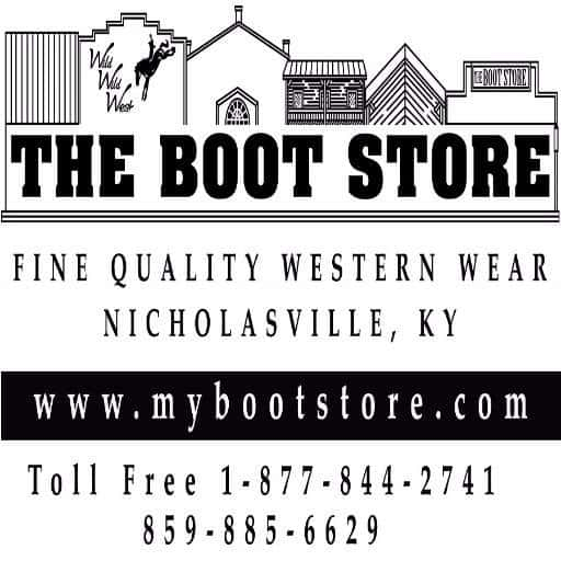 Boot_Store