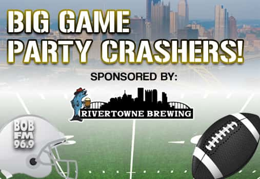 big-game-party-crasher-bob