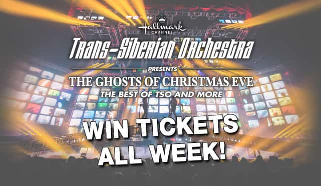 tso-ticket-giveaway-bob