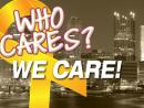 Who-Cares-Bob-(new)