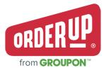 OrderUp-logo