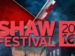 ShawFest-Panel
