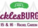 Picklesburgh-FB-logo
