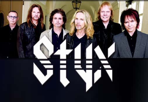 Styx-Panel-bob